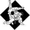 Aarhus Jiu-Jitsu