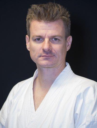 Peter Brinkler