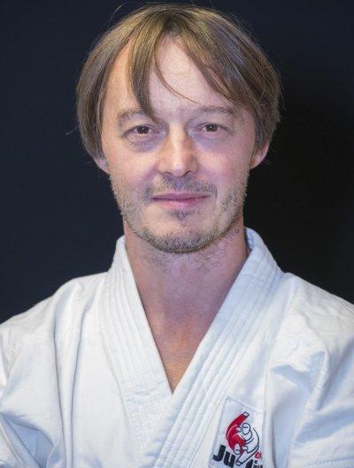 Peter Ryberg